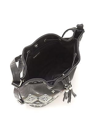 449845907b Marikai Crossbody Duffle Womens Across Body Handbag Multi-Coloured   Amazon.com.au  Fashion