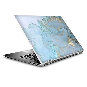 Amazon.com: Laptop Notebook Skin Vinyl Sticker Cover Decal ...