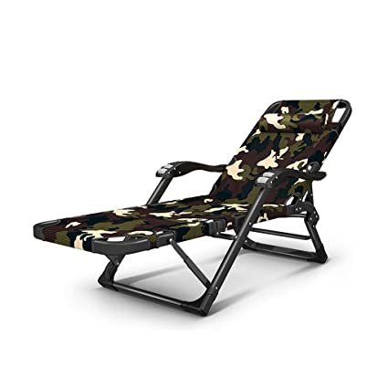 Miraculous Amazon Com Zuoanchen Lounge Chair Folding Zero Gravity Caraccident5 Cool Chair Designs And Ideas Caraccident5Info