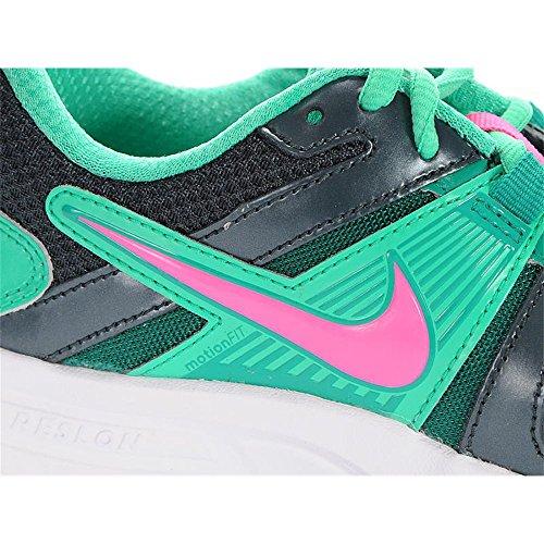 Nike Dart 10 Women's chaussure de course à pied - SP15
