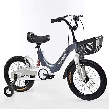 Dsrgwe Bicicleta niño, Bicicletas niños, Vespa de Bicicletas ...