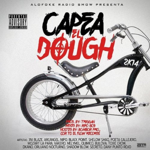 capea-el-dough-2k14-feat-3ni-blaze-arcangel-nipo-black-point-shelow-shaq-poeta-callejero-mozart-la-p