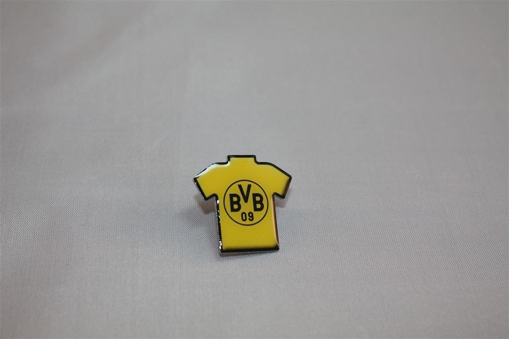 Pin pinmaillot borussia dortmund bVB 09