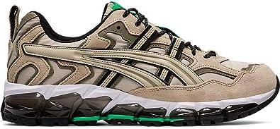 Zapatillas ASICS Gel-Nandi 360 para hombre: Amazon.es: Zapatos ...