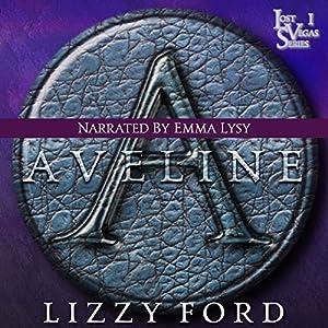 Aveline Audiobook