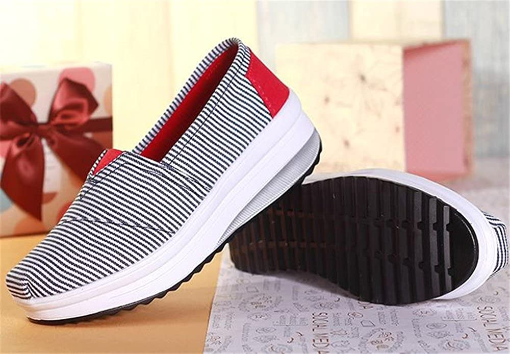 SUNNY Store Kids Athletic Shoes Boys Girls Light-Weight Sneakers for Running Walking Beach