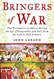 Bringers of War, John Laband, 1848326580