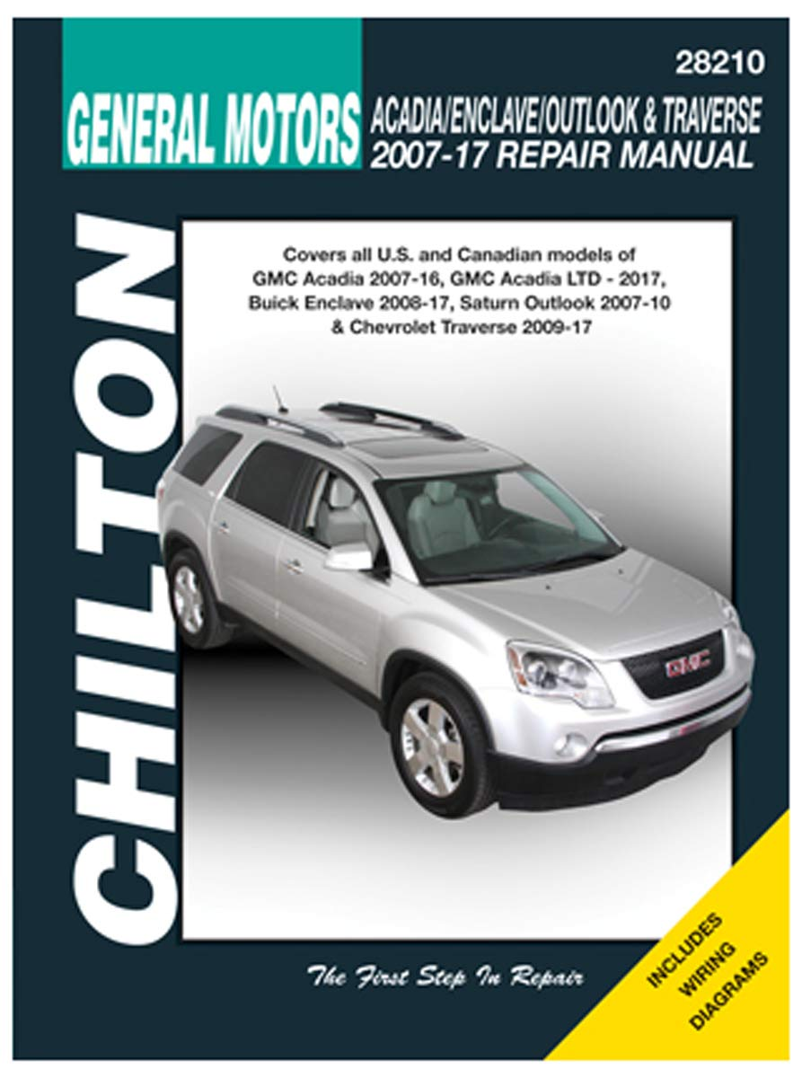 Kia Fog Lights Wiring Diagram Kia Diy Wiring Diagram Repair Manual