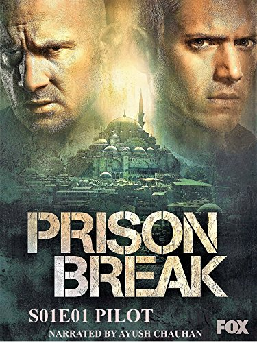 prison break season 4 full episodes download torrent