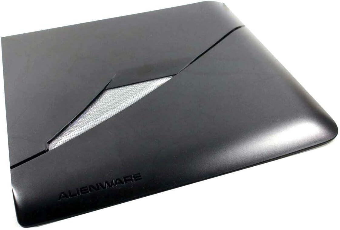 Dell Alienware X51 Andromeda R1 R2 Black Left Panel Cover PK92M 0PK92M CN-0PK92M 60YF5