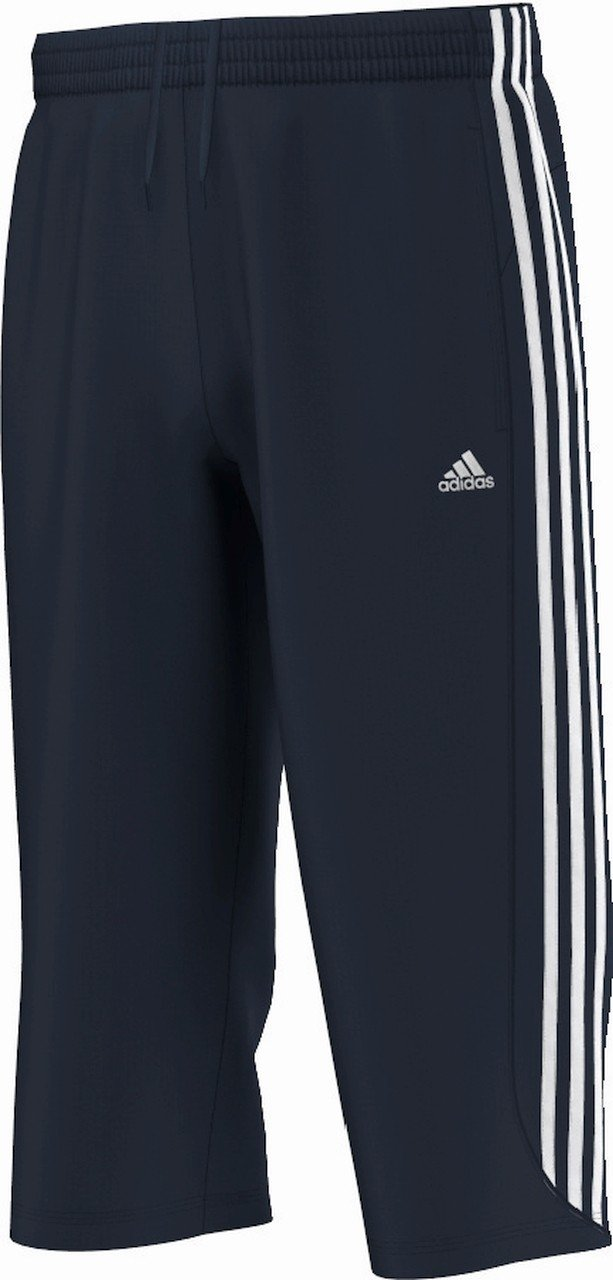pantalon adidas essentials homme,Pantalon de surv锚tement