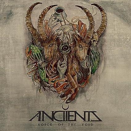 Anciients