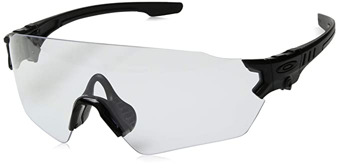 32be0dae60 Oakley Men s Si Tombstone Spoil Oval Sunglasses