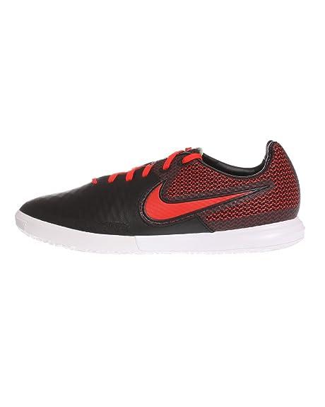 30ca203094e Nike Men s Magistax Finale Ic Black