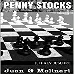 Penny Stocks | Jeffrey Jeschke