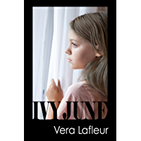 Ivy June (English Edition)