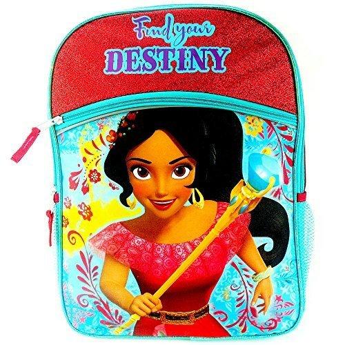 Disney Dining Princesses - 9