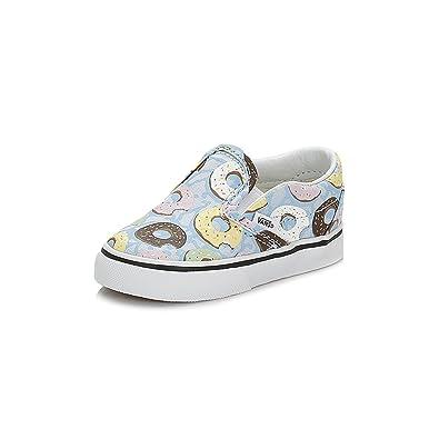 vans neonato scarpe