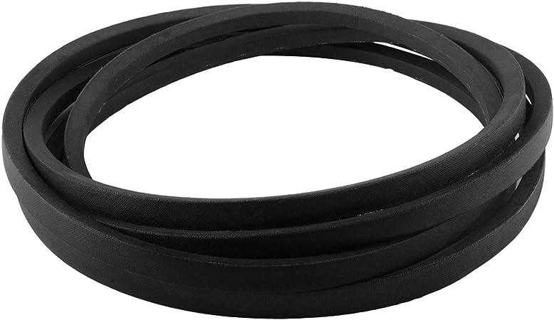 Amazon.com: 110–6892 - Cortacésped con v-Belt para cortador ...