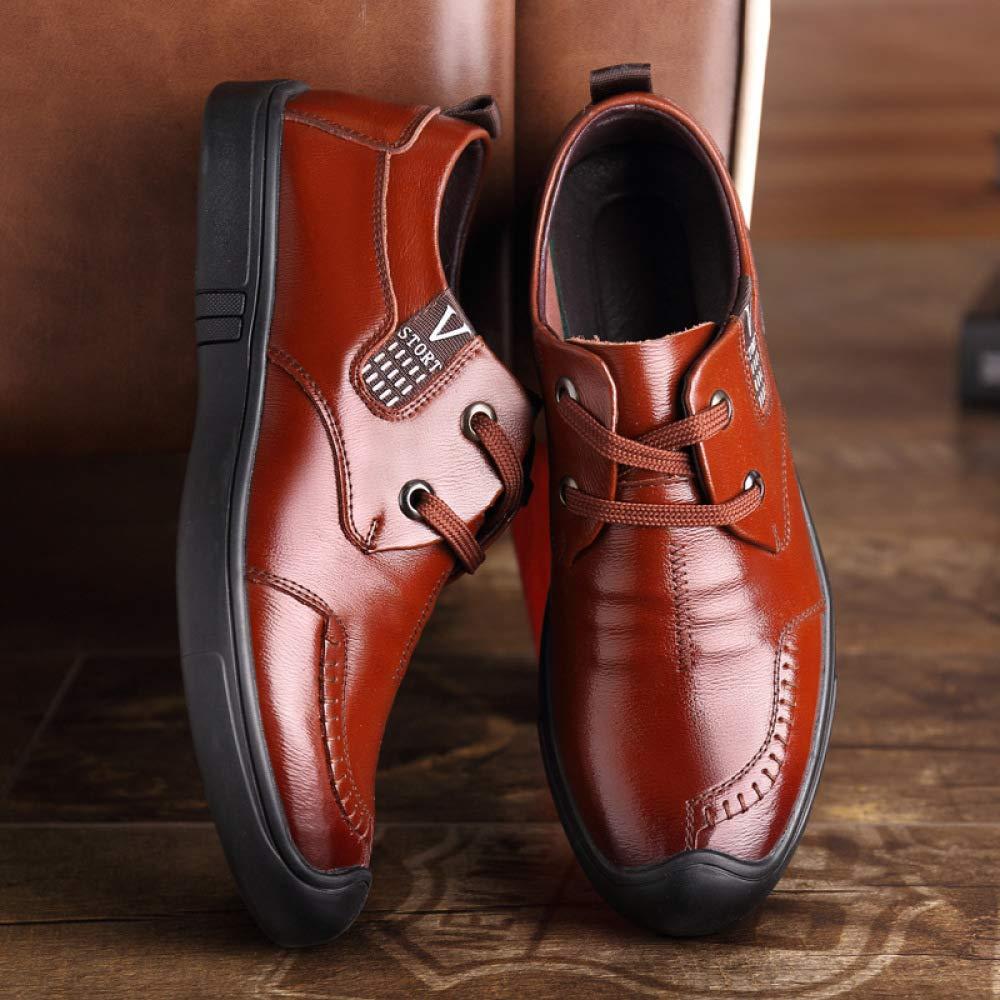 18668 Casual Schuhe Männer Für Männer Schuhe Im Frühjahr e0d674