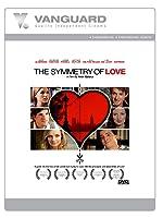 Symmetry of Love