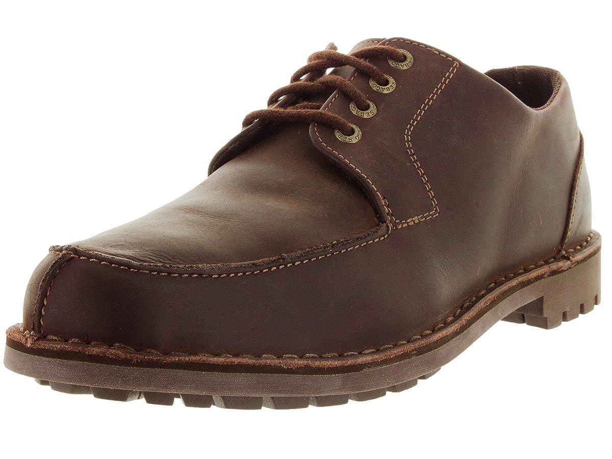 TALLA 41 EU. Sebago Metcalf Algonqun Zapatos Informales para Hombre