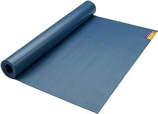product image for Hugger Mugger Tapas Travel Yoga Mat