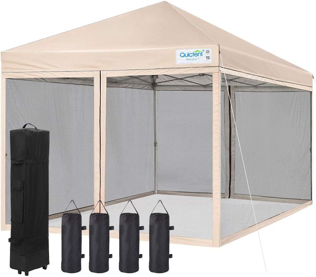 Tipo Unicornio Tavolozza Play Tents Carpa de Juego Plegable port/átil para jard/ín al Aire Libre