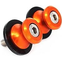 10mm Blande–Blande adaptador soporte bobbins spools racingadapter