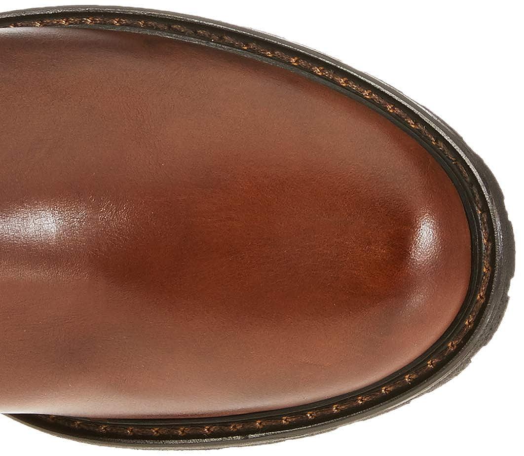 Gabor Damen Comfort Comfort Comfort Basic Hohe Stiefel cc8dfd