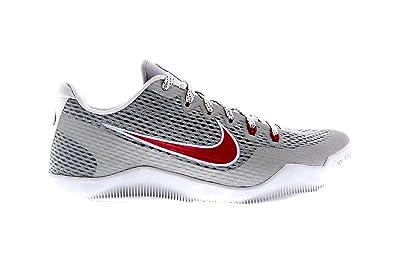 nike shoes on amazon kobes 11 high school 866352