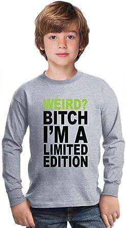 Weird Clothes For Kids 4