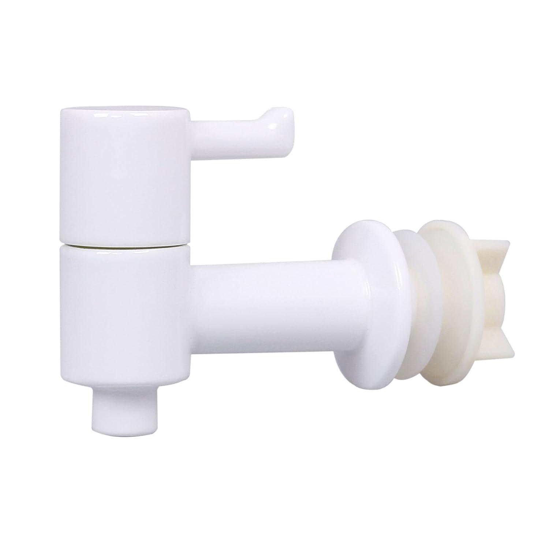 Amazon.com | Lyty Ceramic Beverage Dispenser Replacement Spigot ...