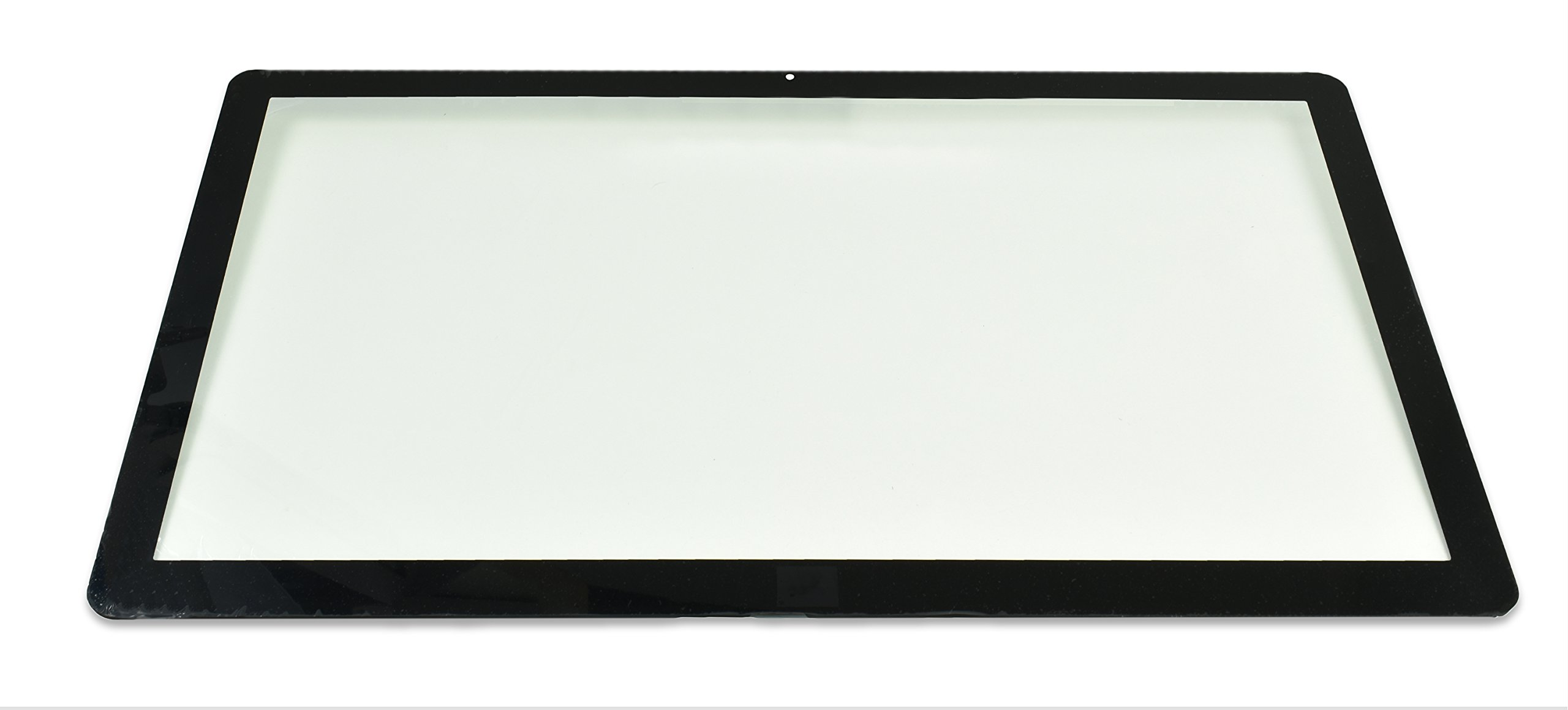 27'' Thunderbolt LCD Cinema Display Glass Cover for Apple iMac A1316 A1407 922-9344, 922-9919