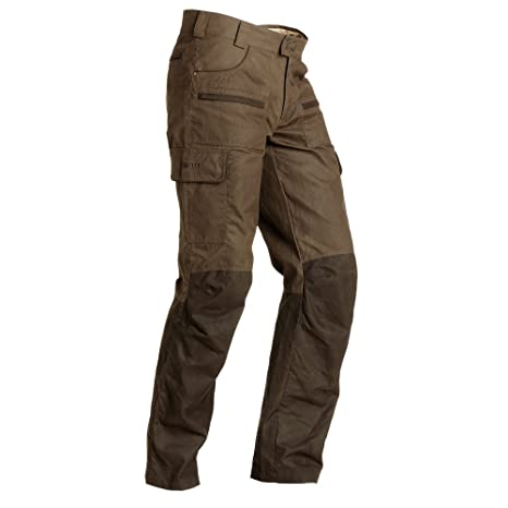 Excursionista pantalones de Harkila: Amazon.es: Ropa y ...