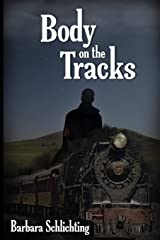 Body on the Tracks Paperback