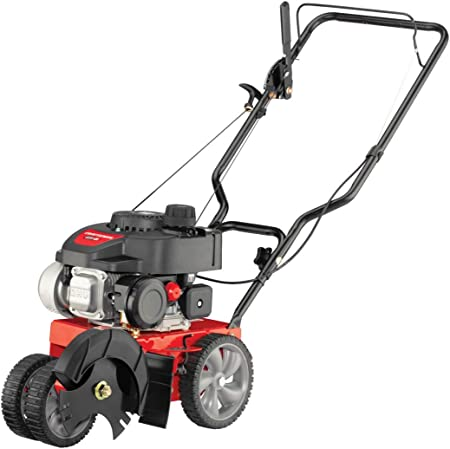 Amazon.com: Craftsman 140 cc 9