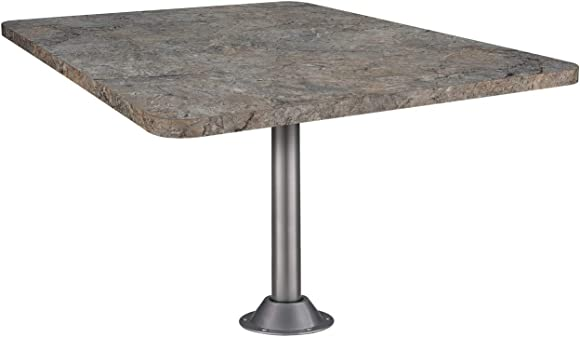 RecLite LS Dinette RV Table Top 44″ X 30″