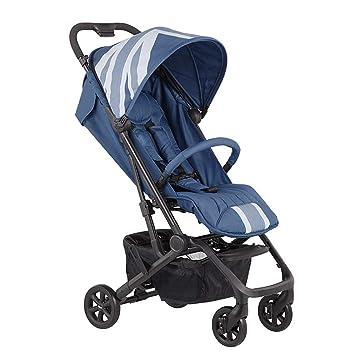 Jian E E-Carro El Carro de Viaje liviano para bebés y niños de Alto ...