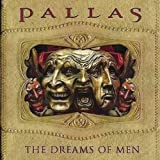 The Dreams Of Men By Pallas (2005-10-24)