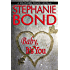 Baby, It's You: A Southern Roads novella