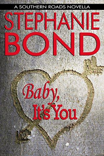 Baby, It's You: A Southern Roads (Beta Bond)