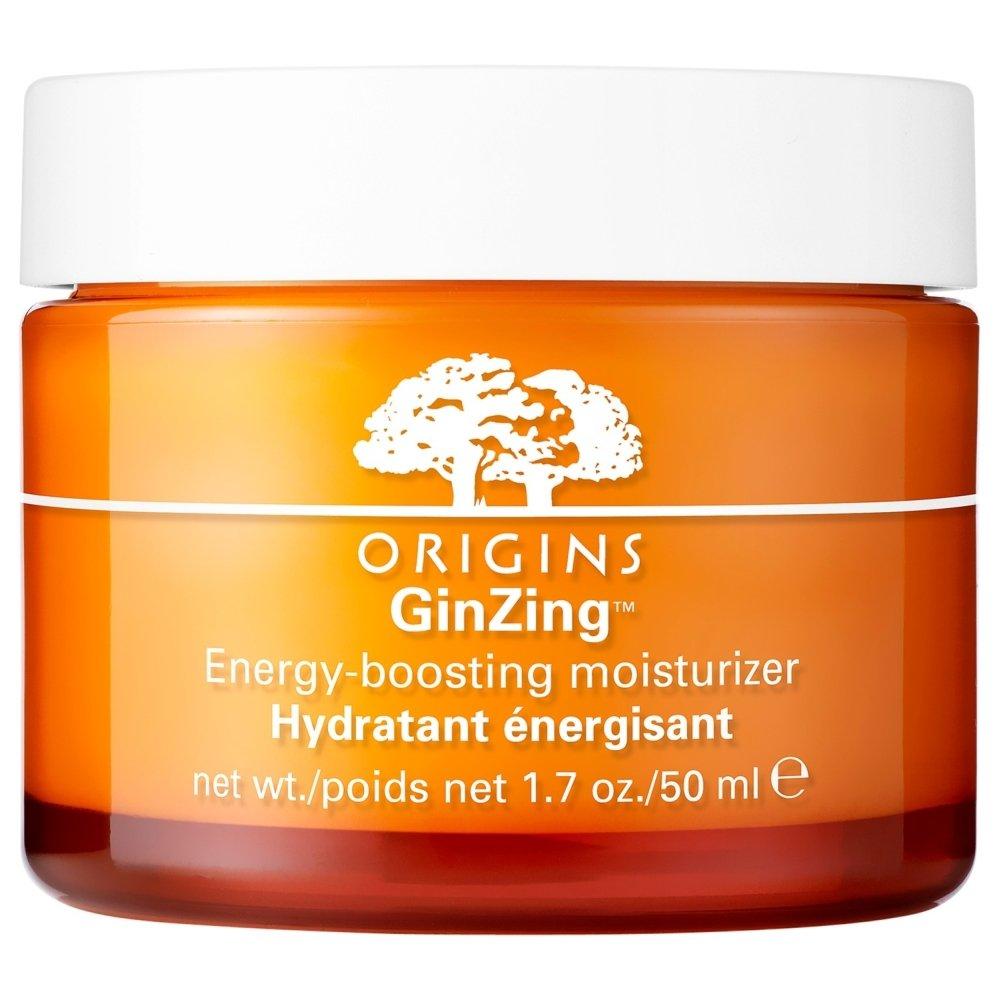 保湿剤をGinzing起源、50ミリリットル (Origins) - Origins Ginzing Moisturizer, 50ml [並行輸入品]   B01M6COI2J