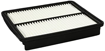 AutomotiveApple 281132P100 Air Filter For Hyundai Kia Air Filters & Accessories Filters