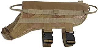 product image for Signature K9 Modular LLC Harness