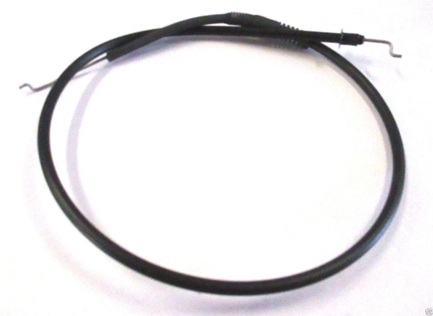MTD 946-0638 - Cable de Acelerador para cortacésped ...
