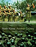 img - for North Korea: Another Country book / textbook / text book