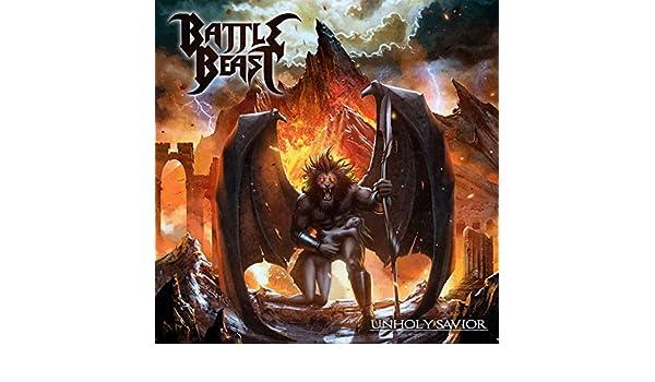 Lionheart by Battle Beast on Amazon Music - Amazon.com