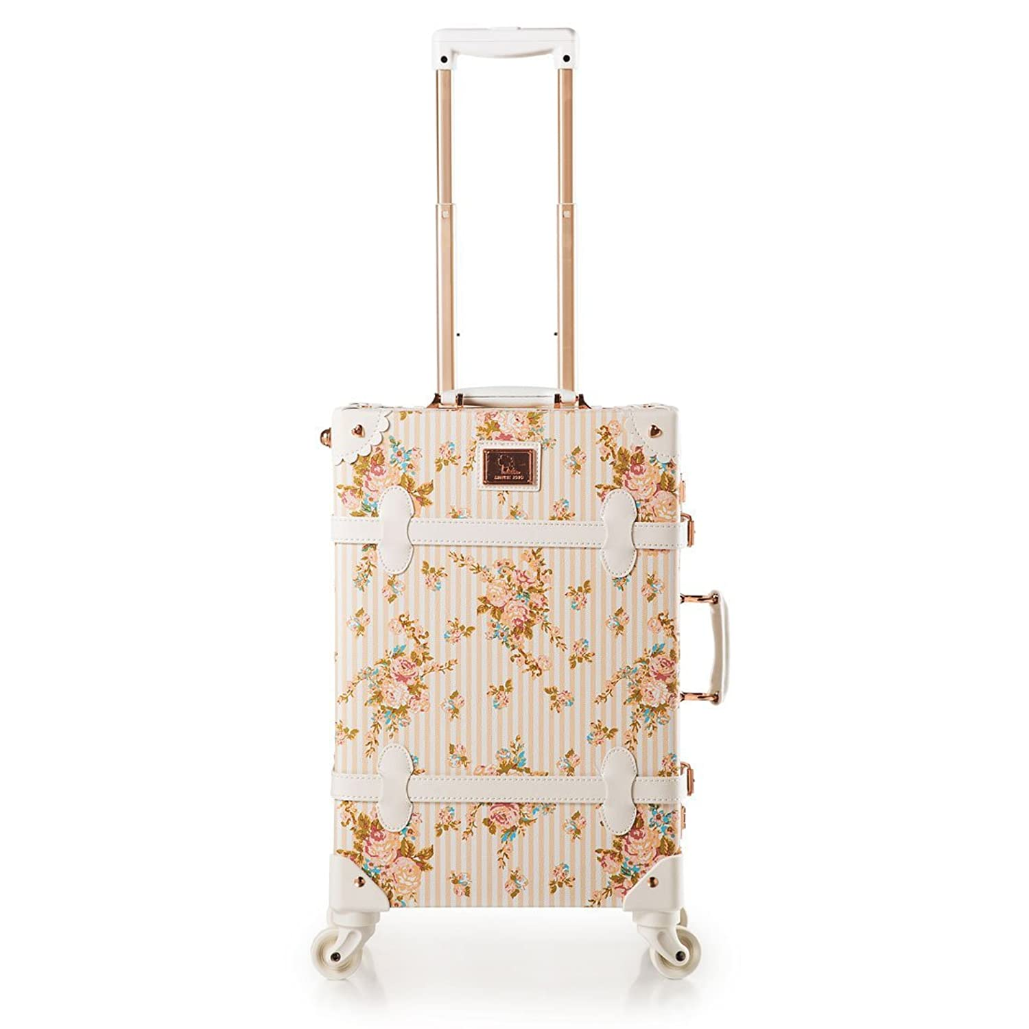 https://www.amazon.com/Floral-Rolling-Luggage-Leather-Suitcase/dp/B01CZR0Y3I/ref=sr_1_30?ie=UTF8&qid=1510400509&sr=8-30&keywords=cute+CARRY+ON