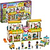 LEGO Friends Heartlake City Pet Center 41345...